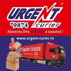 Urgent Curier