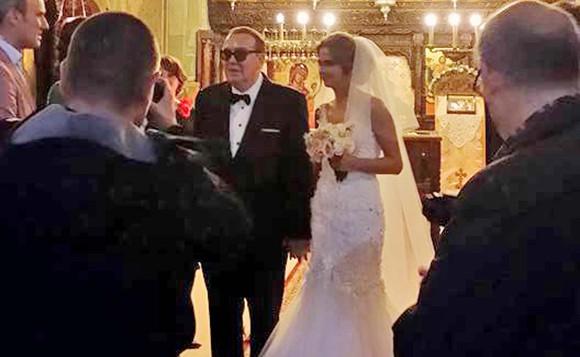 icoana-nunta