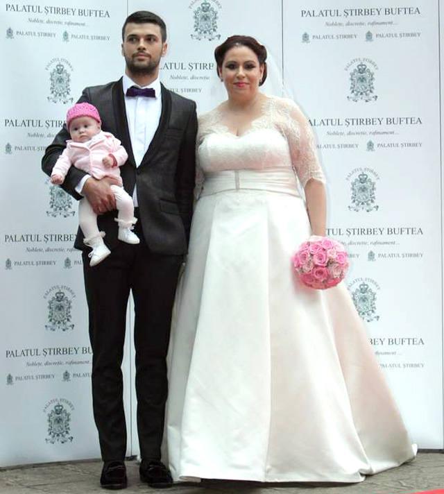 oana-roman-nunta-botez